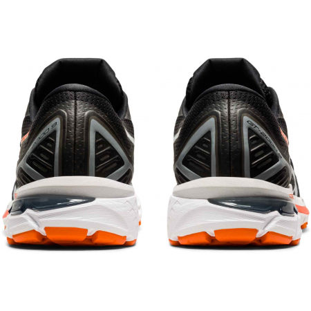 Pánská běžecká obuv - Asics GT-2000 9 - 7