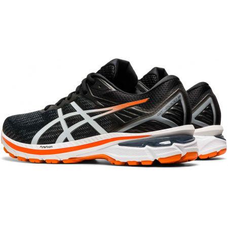 Pánská běžecká obuv - Asics GT-2000 9 - 4