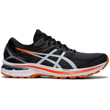 Asics GT-2000 9 - Încălțăminte alergare pentru bărbați