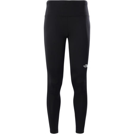 The North Face W RESOLVE TIGHT - Legginsy damskie