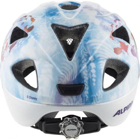 Cyklistická helma - Alpina Sports XIMO DISNEY - 3