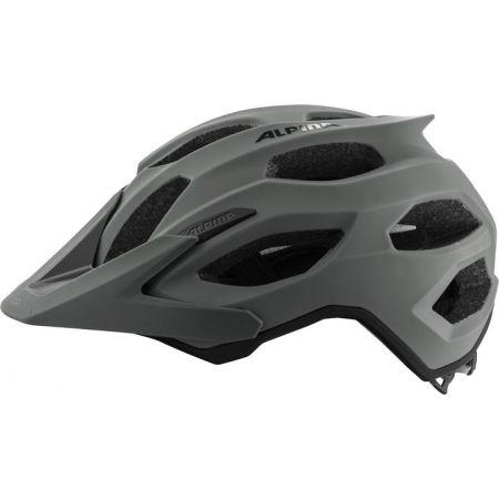 Alpina Sports CARAPAX 2.0 - Cyklistická helma