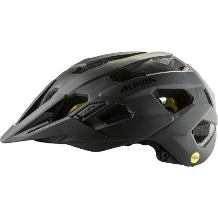 Alpina Sports PLOSE MIPS - Fahrradhelm