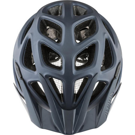 Cyklistická helma - Alpina Sports MYTHOS 3.0 L.E. - 2