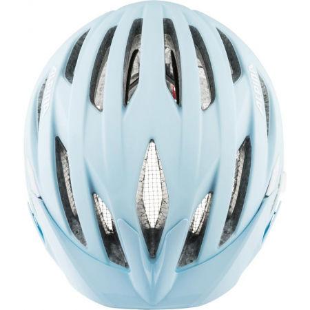 Cyklistická helma - Alpina Sports PARANA - 2