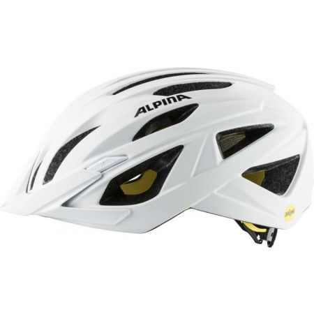Alpina Sports DELFT MIPS - Kask rowerowy