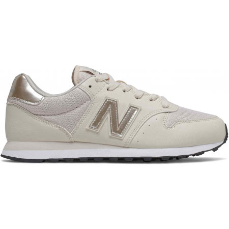 New Balance GW500MP1 - Women's leisure shoes