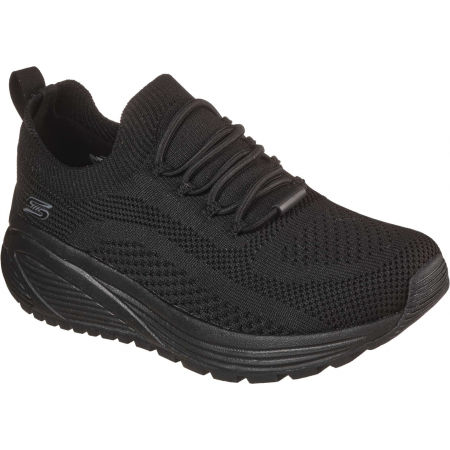 Skechers BOBS SPARROW 2.0