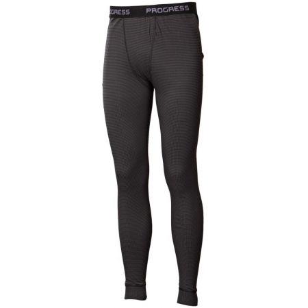 Progress MSSDN - Pantaloni funcționali bărbați
