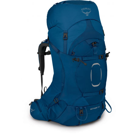 Osprey AETHER 65 S/M - Rucsac turism