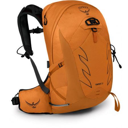 Osprey TEMPEST 20 III - Trekking backpack