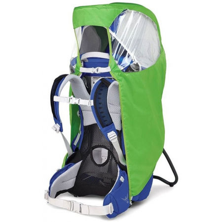 Носилка за деца - Osprey POCO II - 4