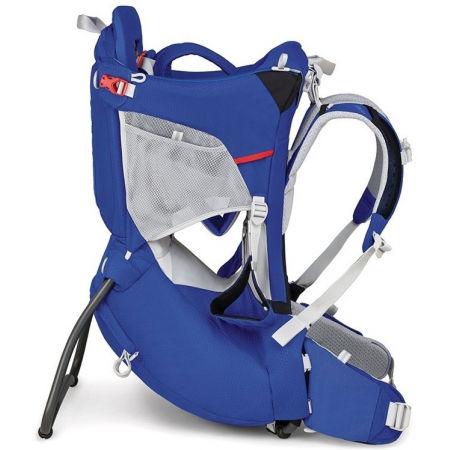 Носилка за деца - Osprey POCO II - 3