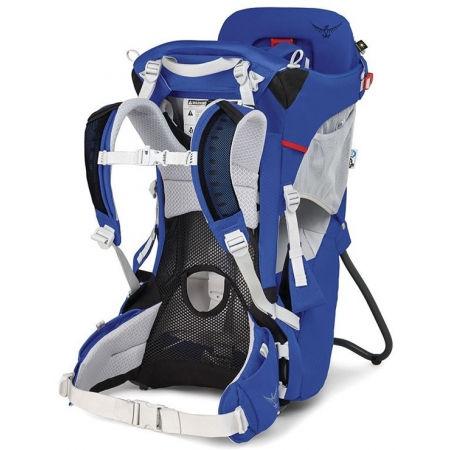 Носилка за деца - Osprey POCO II - 2