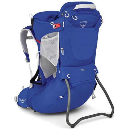 Носилка за деца - Osprey POCO II - 1