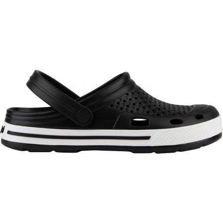Мъжки сандали - Coqui LINDO - 2