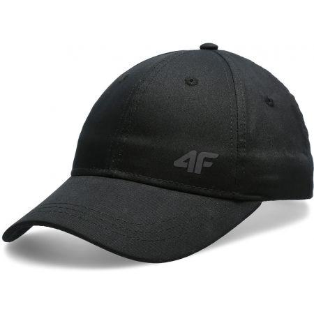 4F WOMEN´S CAP - Șapcă damă