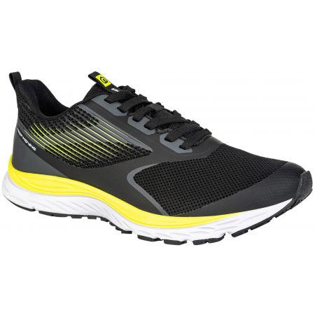 Arcore NIPPON II - Pánska bežecká obuv