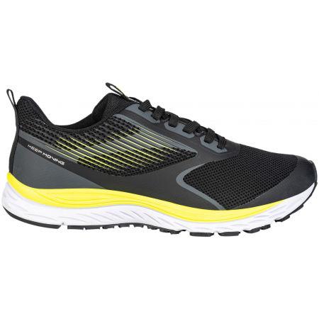 Obuwie męskie do biegania - Arcore NIPPON II - 3