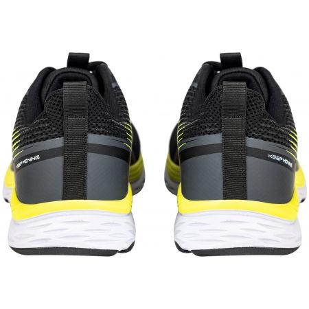 Obuwie męskie do biegania - Arcore NIPPON II - 7
