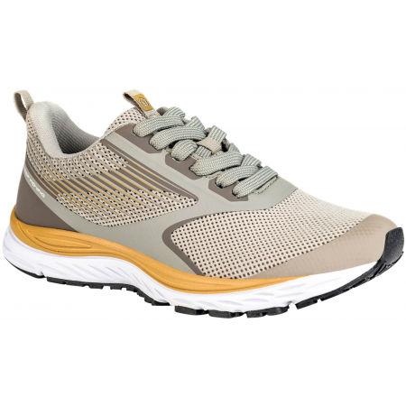 Arcore NIPPON II - Dámská běžecká obuv