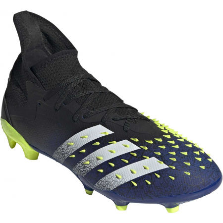 adidas PREDATOR FREAK.2 FG - Men's football boots