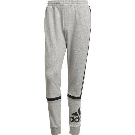 adidas CB C PANT - Pantaloni trening bărbați