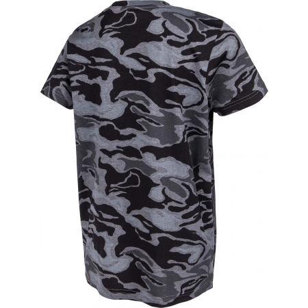 Chlapecké triko - Lewro TYGO - 3