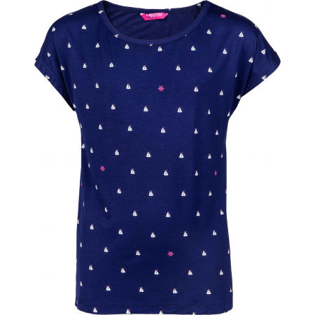 Lewro NYDYA - Girls' T-shirt