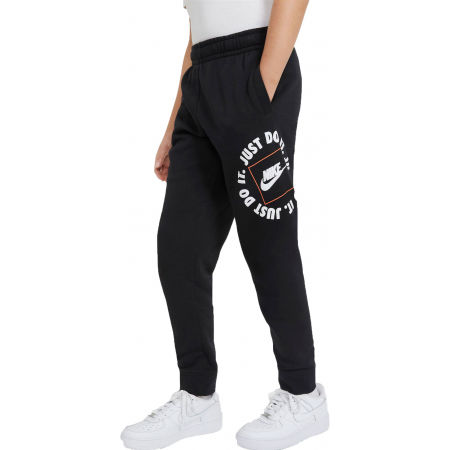 Nike NSW JDI PANT B - Boys' sweatpants