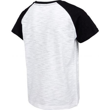 Chlapecké triko - Lewro TROY - 3