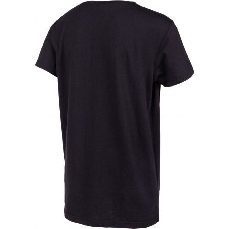Chlapecké triko - Lewro JORG - 3