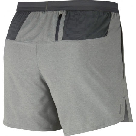 Мъжки шорти за бягане - Nike DF FLX STRD 2IN1 SHRT 5IN M - 3