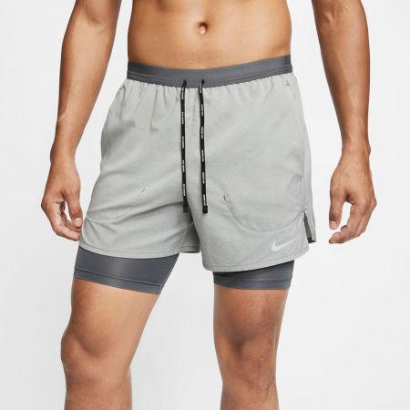 Мъжки шорти за бягане - Nike DF FLX STRD 2IN1 SHRT 5IN M - 8