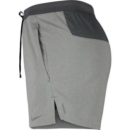 Мъжки шорти за бягане - Nike DF FLX STRD 2IN1 SHRT 5IN M - 2