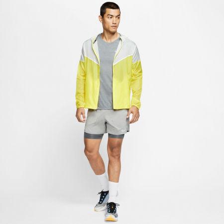 Мъжки шорти за бягане - Nike DF FLX STRD 2IN1 SHRT 5IN M - 13