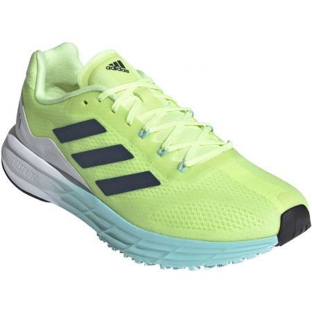 adidas SL20.2 W - Dámská běžecká obuv