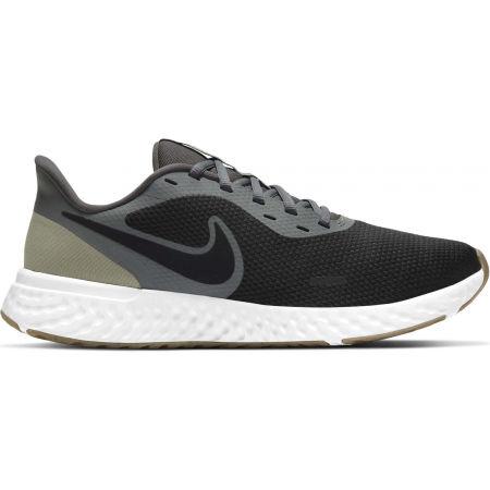 Nike REVOLUTION 5