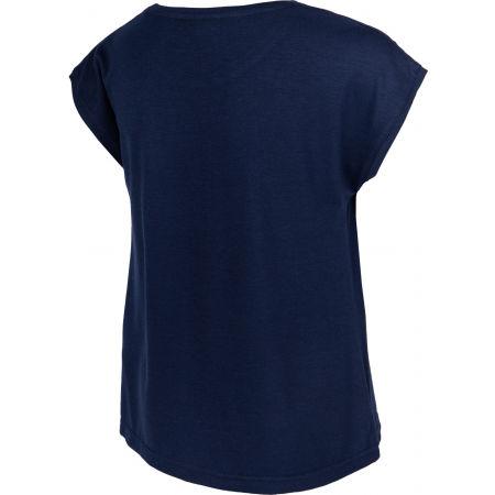 Dívčí triko s krátkým rukávem - Lotto VICA - 3