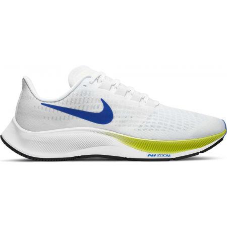 Nike AIR ZOOM PEGASUS 37 - Мъжки обувки за бягане
