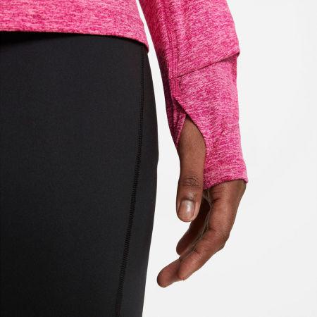 Дамски топ за бягане - Nike ELEMENT TOP HZ W - 5