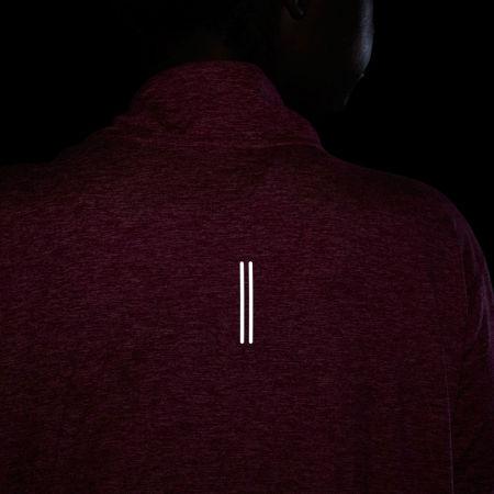 Дамски топ за бягане - Nike ELEMENT TOP HZ W - 8