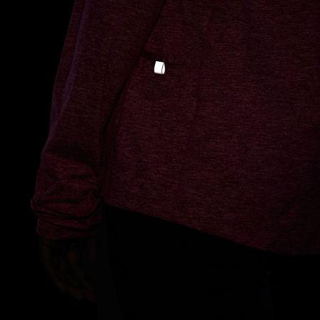 Дамски топ за бягане - Nike ELEMENT TOP HZ W - 9