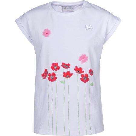 Lotto ELIZ - Koszulka dziewczęca