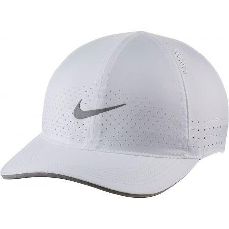 Nike DRI-FIT AEROBILL FEATHERLIGHT - Běžecká kšiltovka