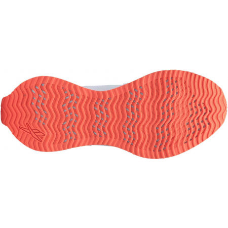 Dámská běžecká obuv - Reebok ZIG DYNAMICA - 7