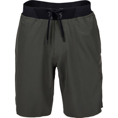 Șort bărbați - Reebok RC EPIC BASE SHORT LG BR - 2