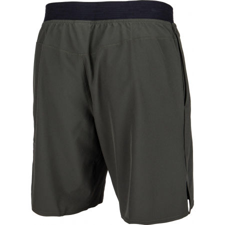 Șort bărbați - Reebok RC EPIC BASE SHORT LG BR - 3