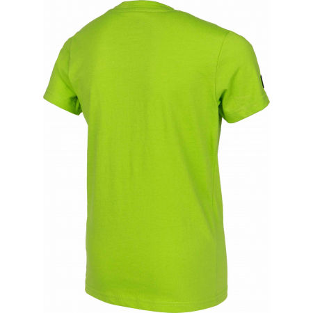 Chlapecké triko s krátkým rukávem - Umbro HARI - 3