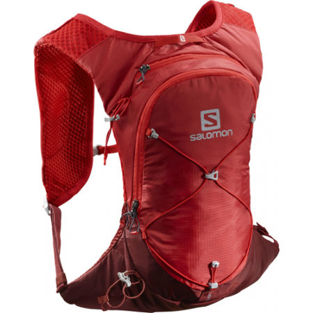 Salomon XT 6 - Plecak turystyczny